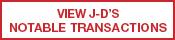 button JDM notable transactions