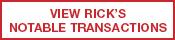 button RL notable transactions